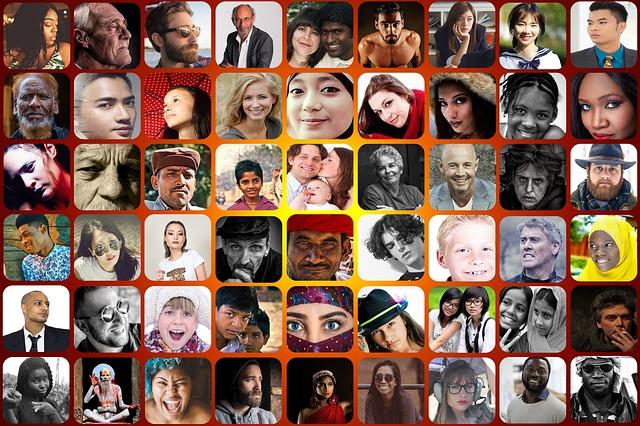 world conference equality ethnic brazil minnesota