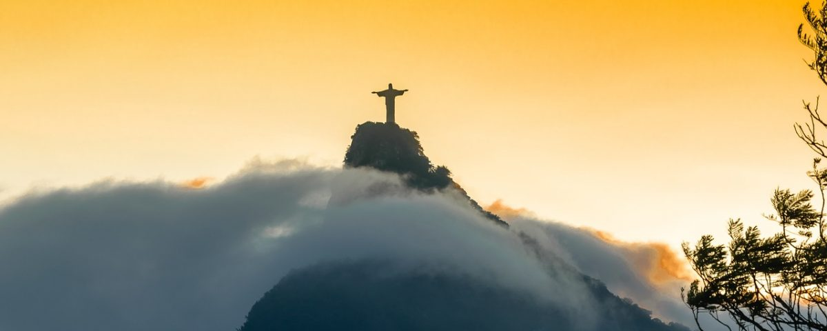 winds of relief in brazilian economy in a difficult election year