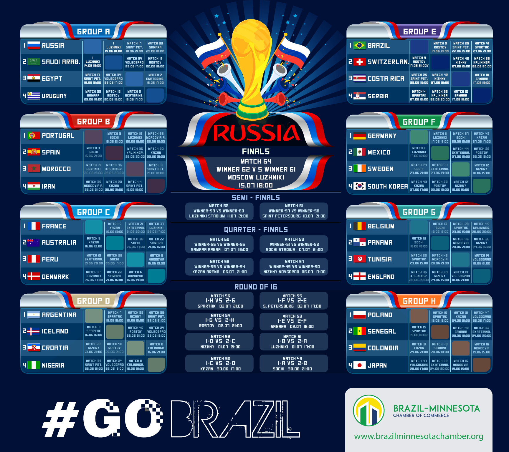 WorldCup2018_L3ppm-new